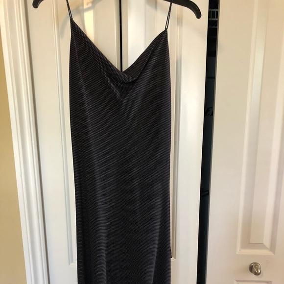 Lauren Ralph Lauren Dresses & Skirts - Ralph Lauren Polk a dot fit n flare dress 😀sold😀